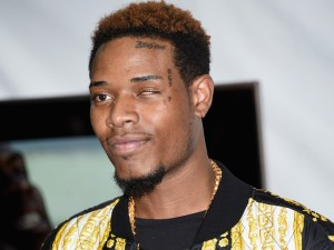 fetty-wap-poses-during-the-2015-mtv-movie-awards