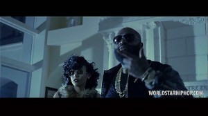 rick-ross-video-564c592029ac2