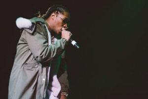7455247_photos-future-at-o2-academy-brixton_ta52ea8ca