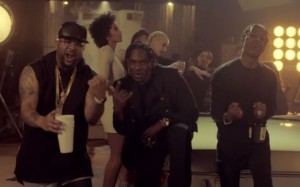 pusha-t-mpa-video-680x423
