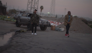 Future-Low-Life-Video-ft-The-Weeknd