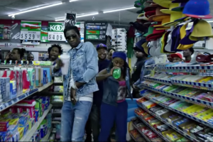 young-thug-king-troup-im-up-video-watch1-640x426