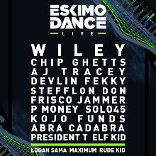 eskimo-dance-tickets_04-08-17_3_58c14d2bb445e